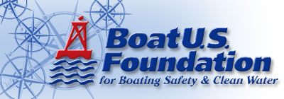 Boat US Foundation eLearning Center